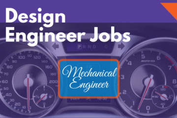 Jobs Archives Mechanical Design Skill